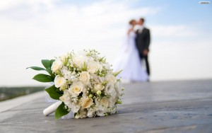 Wedding Limousine Hire, Wedding Limo Hire Oakville, Wedding Limo Hire Toronto, Wedding Limo Service