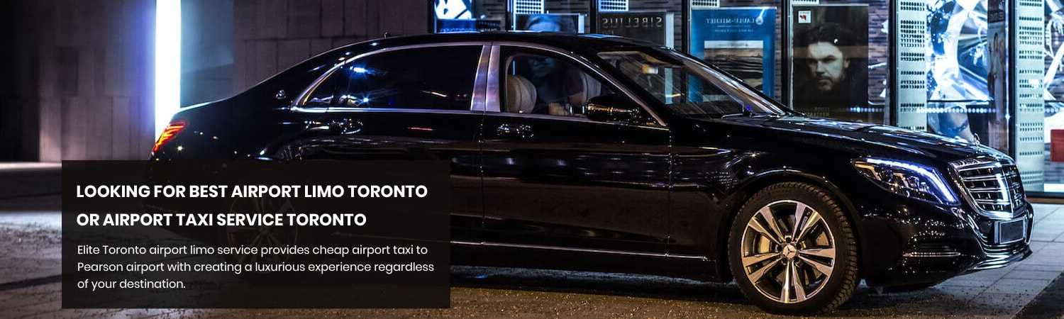 Best airport limo Toronto, Airport taxi Toronto, Toronto airport limo, cheapest taxi to pearson airport, Toronto Airport Service, Pearson Airport Taxi