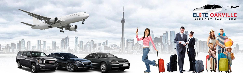 Toronto taxi service, Toronto airport taxi service, Pearson Airport Taxi, Toronto airport limo service, Cheap limo service toronto, Oakville Airport Taxi Service